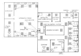 patent us6535121 fire department station zoned alerting control patent drawing