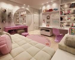 bedroom designs for women. Bedroom:Home Design Bedroom Ideas For Women Designs Surprising Couples Kids Men Color Decorating N
