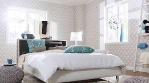 Vliestapeten Fame Schlafzimmer 423 Hsjpg Erismann Cie Gmbh