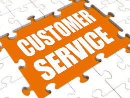 The Importance Of Good Grammar In Customer Service Chat Giva