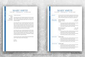 College Resume Template Word - Resume Template Start