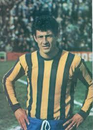 Miguel Ángel Loayza - Wikipedia