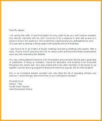 Letter Of Recommendation For A Teacher Template Unique Free Teacher Letter Of Recommendation Template Re For A Special