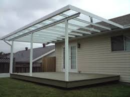 home depot awnings outdoor awnings diy retractable awning