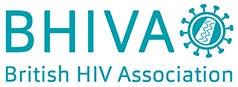 BHIVA <b>Autumn</b> Virtual Conference 2020