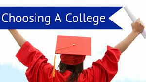 Choosing A College | Military Benefits