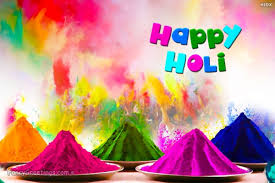 essay on holi in english happy holi images also why holi festival is so important