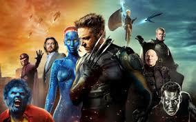 watch x men apocalypse full movie hd online 2016 watch x men apocalypse full movie online 2016