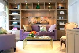 home office bedroom combination. Simple Home Office Bedroom Design Best Home Small Guest  Inside Home Office Bedroom Combination