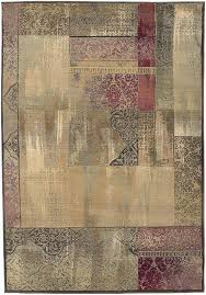 4 x 3 area rugs generations area rug by oriental weavers 3 foot by 4 foot 4 x 3 area rugs