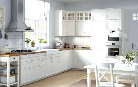 kitchen cabinets installation cabinet installer jobs kijiji winnipeg full size