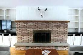 painting fireplace insert brass fireplace gets spray painted painting fireplace insert white