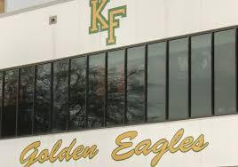 Klein Forest High School Klein Forest Highschool