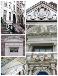 classic architectural buildings. Formalized Gables Of Classical Antiquity: The Embellishment Pediments Classic Architectural Buildings