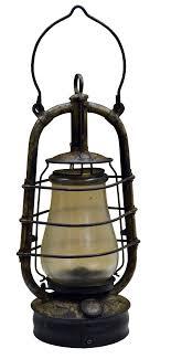 Lamp Kerosene Lamp Transparent Png Clipart Free Download Ya