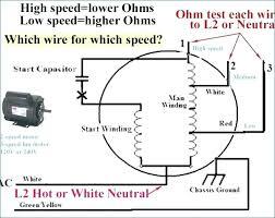 ac motor wiring diagram ac motor wiring diagram book how do i wire ac motor wiring diagram ac motor wiring diagram book how do i wire up this 4 and capacitor ac motor run capacitor wiring diagram