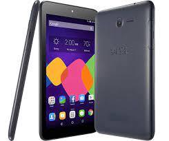 Alcatel Pixi 7 One Touch Pixi 7 ...
