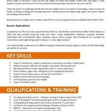 Australian Resume Template 2015 Australian Resume Template 24 Papei Resumes 16