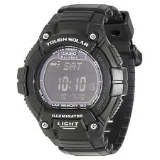 casio w s220 1bvdf for men digital sport watch price review casio w s220 1bvdf for men digital sport watch price review and buy in dubai abu dhabi and rest of united arab emirates souq com