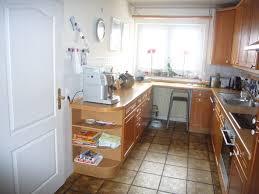 küche aufpeppen alte möbel neu in szene setzen leisten outlet