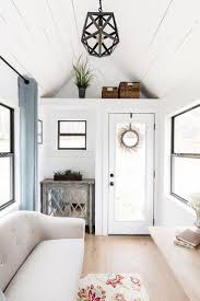 Best Tiny House Interiors Images On Pinterest - Tiny house on wheels interior