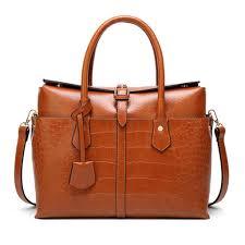 Designer Messenger Bags Womens Designer Women Shoulder Bag Large Tote Bag Womens Quality