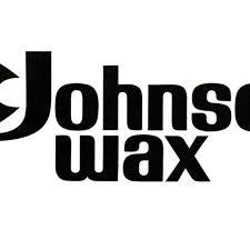 S C Johnson Son Other Logopedia Fandom