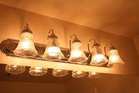 lighting in house. Lighting In House