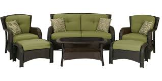 amazing hanover outdoor furniture patio mopeppers f80e35fb8dc4 hanover patio furniture r73