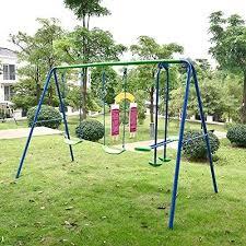 Baby Swing Set Swing Set Baby Baby Swing Set Target – modelefacturez ...