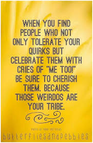 Great Friends Quotes Awesome Great Friends Quotes I Love My Tribe Tribes Friendship Quotes