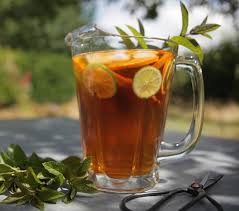 iced tea pitcher facts