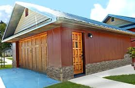 t rust rusted metal roofing roof coating corrugated painted siding