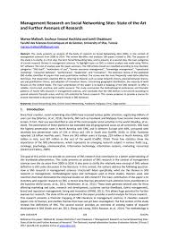 audio lingual method essay questions