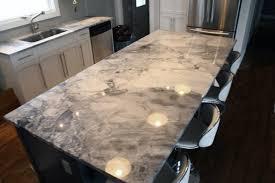 skillful dark marble countertops architecture