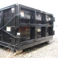 6 panel tailgate