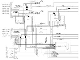 club car wiring diagram 36 volt noticeable golf cart carlplant 1993 club car wiring diagram at 1993 Club Car Wiring Diagram