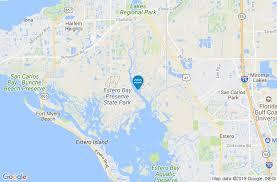 Hendry Creek Estero Bay Tide Charts Tide Forecast And Tide