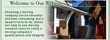 Moving Company Quotes Moving Company Reviews Moving company quotes Get 100 Free Moving 17