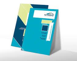 folder designs templates folder templates