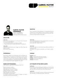 curriculum vitae english graphic designer sample cv writing service curriculum vitae english graphic designer graphic designer cv template dayjob curriculum vitae pdf deamddnscom curriculum vitae