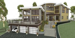 architectural home design. Beautiful Home Sample House Designs To Architectural Home Design C