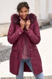 <b>Womens Faux Fur Coats</b> | Gilets & Body Warmers | Next UK