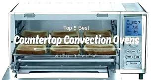 Kitchen Appliance Comparison Chart Toaster Oven Rating Yazootv Co