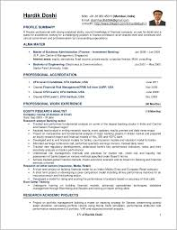 1 Page Resume Template - Resume : Resume Examples #qnpbgbezwm