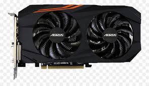 Graphics Cards Video Adapters Amd Radeon 400 Series Amd