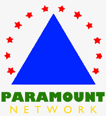 This went on unused due to a lawsuit with spike lee. Paramount Network Logo 1999 Color Paramount Network Png Image Transparent Png Free Download On Seekpng