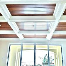 cost to drywall basement cost to drywall basement interior furniture how much does it install ceiling