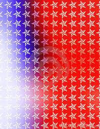 red white and blue stars wallpaper. Modren Stars For Red White And Blue Stars Wallpaper E