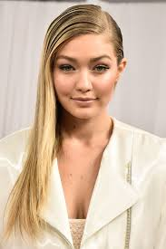 Blonde Hair Style 40 blonde hair colors for 2017 best celebrity hairstyles from 7404 by wearticles.com